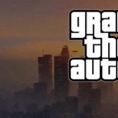 GTA 5: Top 10 Cheats