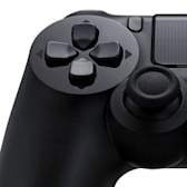 How to Extend the PS4's DualShock 4 Battery Life