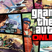 Rockstar Reveals How To Make A Killer Deathmatch In GTA Online