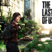 PS4 Version of 'The Last of Us' is Coming Soon