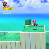 The Top 10 Tips for Super Mario 3D World