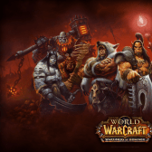 World of Warcraft: Warlords of Draenor First Look