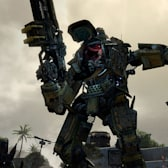Titanfall Digital Deluxe Announced for PC