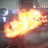 inFAMOUS: Second Son Walkthrough - How to Beat Every Chapter