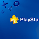 PS Plus Glitch Grants Subscribers Free Subscription Until 2035