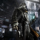 Watch Dogs Exclusive PlayStation Trailer Released