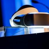 Details Leak Regarding Sony's New Project,