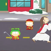 South Park: The Stick of Truth Tips - How to Find Jesus