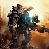 Titanfall Has Sniping, No Quick Scoping
