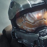 What We Want From Halo 5