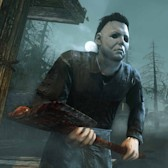 Call of Duty: Ghosts - How to Play as Michael Myers in Onslaught