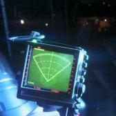 The Alien in Alien: Isolation Will Be An