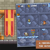 Devious Dungeon Cheats And Tips