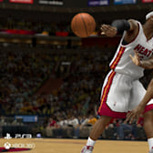 Patch Released for NBA 2K14 On Xbox 1 and PS4