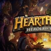 Hearthstone: Heroes of Warcraft Leaves Beta