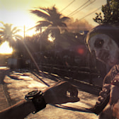Games of 2014: Dying Light