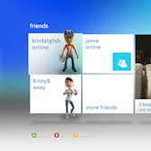 Snowden Leak: UK Considered Spying On Kinect Feeds