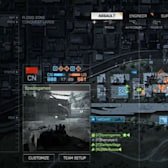 Battlefield 4 Guide: How to Play Commander Mode