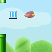5 Games To Play Now That Flappy Bird Is Gone