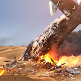 Naughty Dog Says Uncharted 4 is