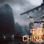 Battlefield 4 Banned in China Amidst 'China Rising' DLC Uproar