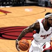 The Best Defensive Teams in NBA 2K14