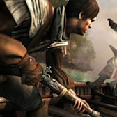 Assassin's Creed IV DLC Freedom Cry Releasing As Standalone Product