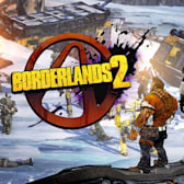 Borderlands 3 Isn't Being Developed...Yet