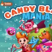 Candy Blast Mania: Valentine Cheats And Tips
