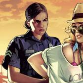 GTA 5 Online Class-Action Lawsuit is Dismissed