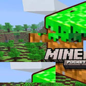 There's a Fake, Virus-Ridden Version of Minecraft Going Around