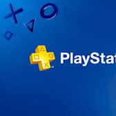 PS Plus List of Free Games in March Leaked