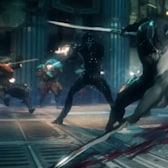 MMO News: League of Legends Dominates, Warframe Updates and Mighty Quest Reveals