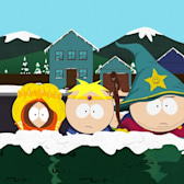 Watch The First 15 Minutes Of South Park: The Stick Of Truth