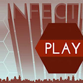 Infection: Human Race Extinction Cheats And Tips