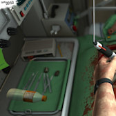 Surgeon Simulator Beginner's Tips