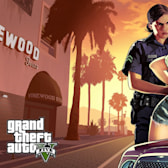 Did A Portuguese Retailer Just Leak the Release Date for GTA: V PC?