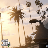 GTA 5 on Xbox One, PS4 and PC: 4 Reasons it Needs to Happen
