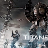 TitanFall Won't Have Mod Support At Launch