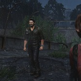 The Last of Us Might Be Coming to PS4