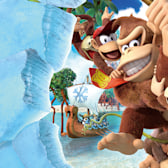Donkey Kong Country: Tropical Freeze Beginner's Tips