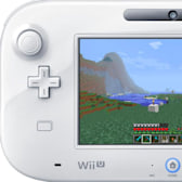 Minecraft Creator Unaware of Plans for Wii U Version