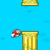 How To Improve Your Score In Splashy Fish