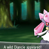 New Pokémon Diancie to Appear in Upcoming Movie