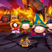 South Park: The Stick of Truth Beginner's Tips