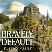 Bravely Default Beginner's Tips