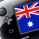Australia's Top 100 Games of 2013 Snubs Nintendo