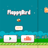 Flappy Bird Might Return With An Addiction Warning