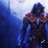 Castlevania: Lords of Shadow 2 Void Sword Trailer