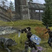 15 Things You Need To Know About The Elder Scrolls Online